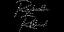 Raphaëlla Richard